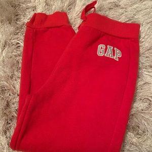 Toddler Gap Joggers